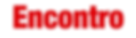 Revista Encontro bh logotipo