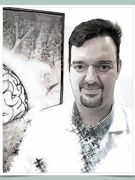 Consulta médica Neurocirurgia