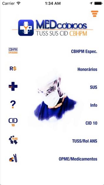 eurocapture 2020-01-10 at 03.34.31.png