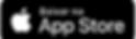 MEDcodigos App - veja este aplicativo na versão para ios na App Store