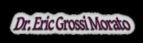 Dr. Eric Grossi Morato é um Neurocirurgião em BH (Belo Horizonte, Minas Gerais , Brasil)