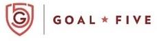 goal five.PNG