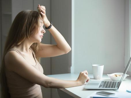 Apagão Digital, vício em redes sociais e Crise no Facebook: O que eu tenho a ver com isso?