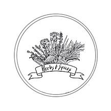 Website Herb Circle.png