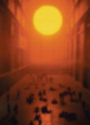 the weather project olafur eliasson.jpg