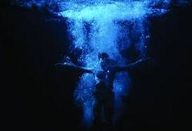 bill viola agua.jpg