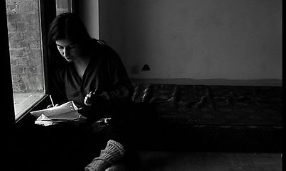 chantal akerman.jpg