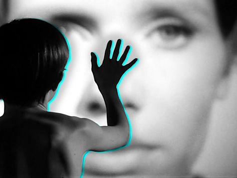 personaxweb.jpg