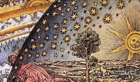ciencia-medieval-universo-asomándose-a-l