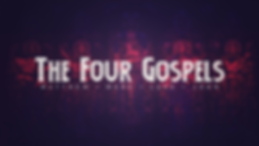 The Four Gospels - 1920x1080.png