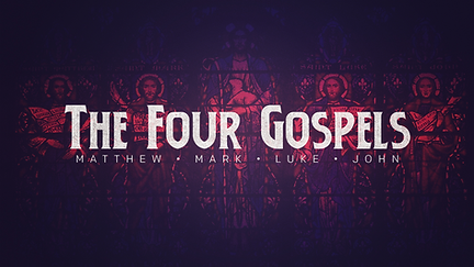 The Four Gospels - 1920x1080.png