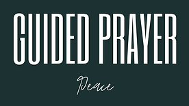 New Guided Prayer 1920 x 1080 (4).png