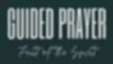 New Guided Prayer 1920 x 1080.png