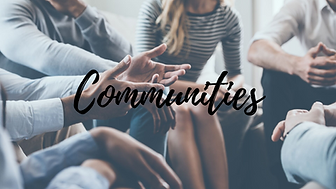 Communities-App-1920x1080.png