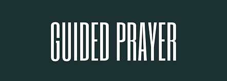 Copy of New Guided Prayer.png