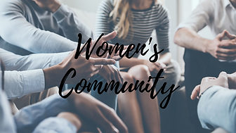 Womens Community-App-1920x1080.png