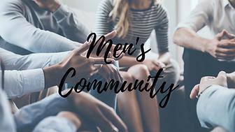 Mens Community-App-1920x1080.png