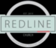 Redline Church Logo.png