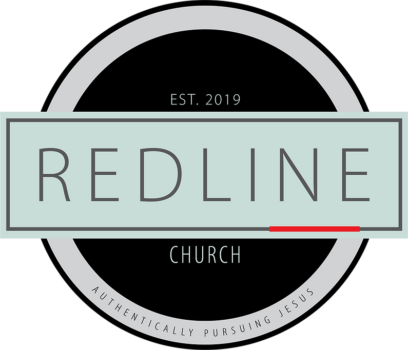 Redline Church Logo.png