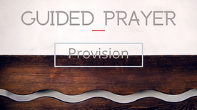 Prayer - Guided prayer (1920x1080).png