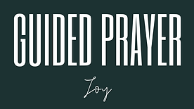 New Guided Prayer 1920 x 1080 (3).png