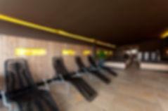 wellness4-fitness-rohrbach-heidelberg-as
