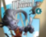 scriptIt-book4-cover copy.jpg