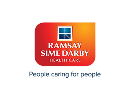 Our Mask Project for Ramsay Sime Darby Healthcare!... Another Successful Project!
