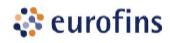 EUROFINS Logo.PNG