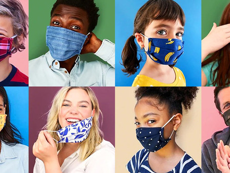4 Reasons Why Cutting Costs on Masks isn't a Good Idea