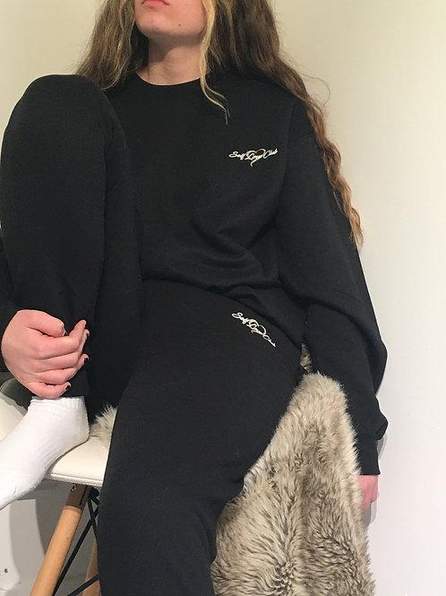 Self Love Club Sweatshirt