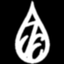 Logo Les Jus d'Elo