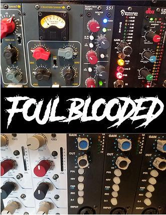 Foul Blood News Page photo.jpeg