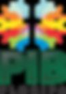 Logo PIB Floripa