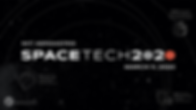 WebUse_SpaceTech2020_Introduction_v3.png