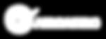 AO-logo-high_white-left.png