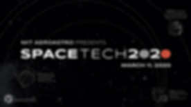 SpaceTech2020_Introduction_v4.png