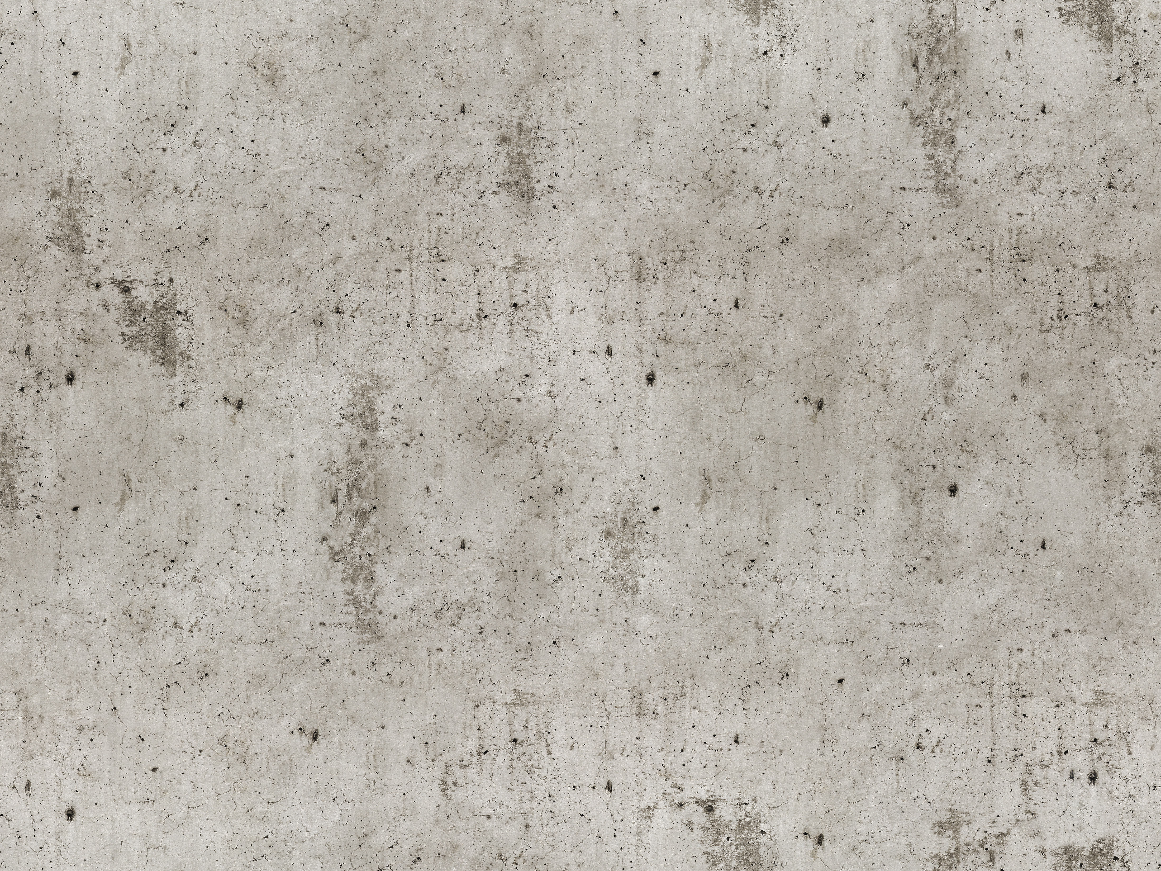 beton-1.jpg