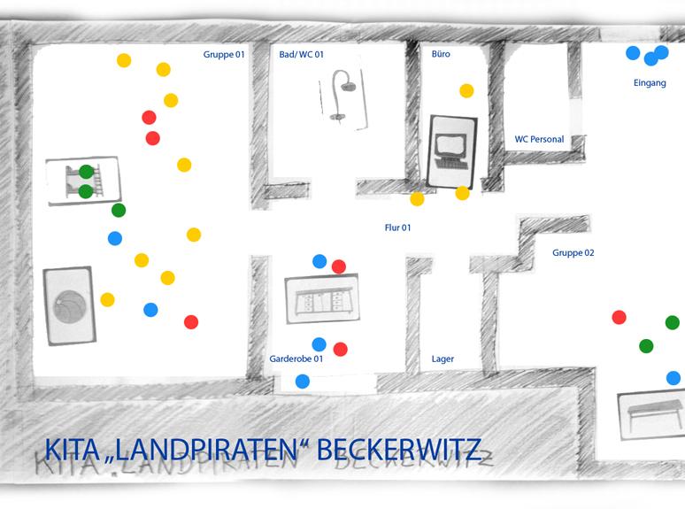 Kita-Beckerwitz-Grundriss01.jpg