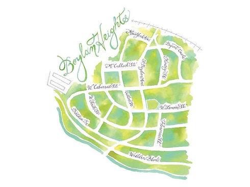 Boylan-Heights-Map-NOV141.jpg
