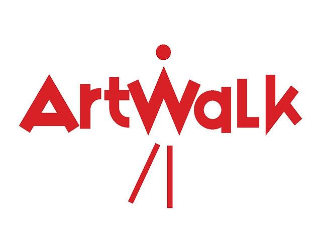 ArtWalk re.jpg