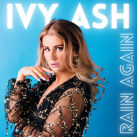Ivy Ash Rain Again (Smaller size).png