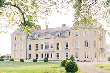 mailys-fortune-photography-chateau-varen