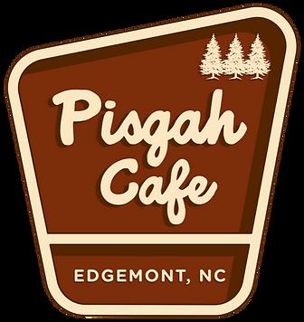 Pisgah-Cafe-Logo.png