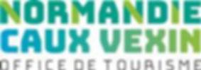 Logo Normandie caux vexin.jpg