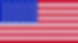usaFlag_edited.png