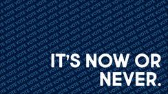 Vote! (2) // UNC Institute of Politics