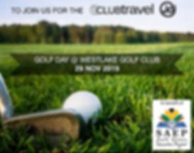 13 September SAEP Golf Day Invite_edited