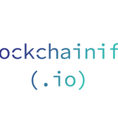 blockchainifyly (.io)