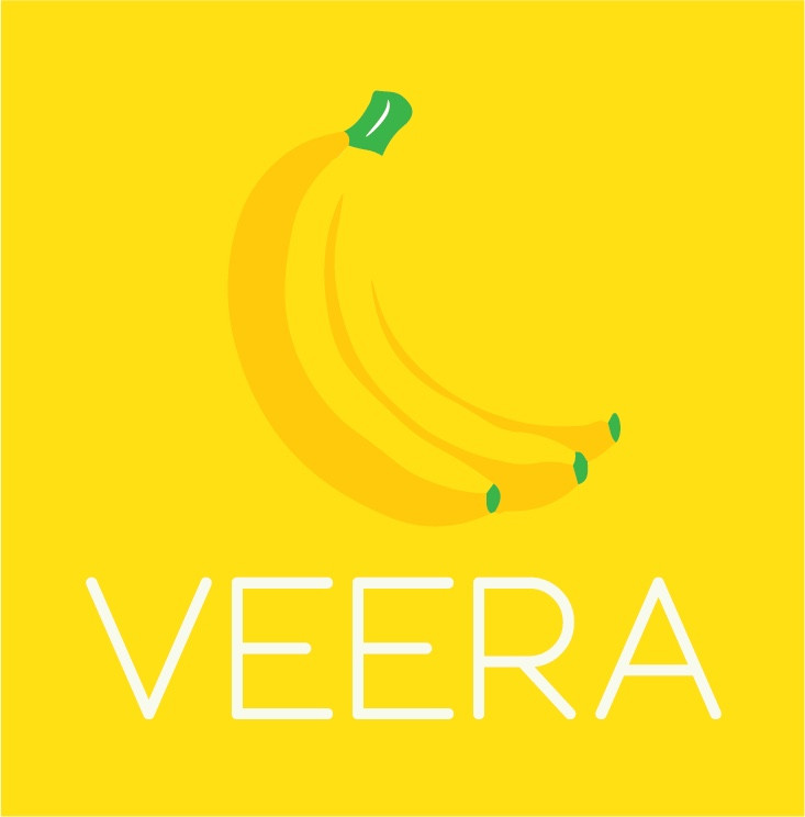 Veera1